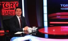 Batuhan Yaşar: PKK'nın Kandil kadrosu yerle bir!