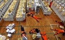 Günlerdir oy sayan 272 sandık görevlisi hayatını kaybetti!