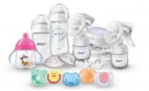 Philips Avent Bebek Ürünleri