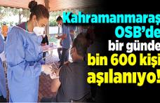 Sağlık çalışanlarına Ülkü Ocağı ve Türk Sağlık Sen destek ziyareti