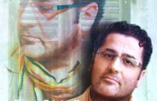 İsmail Hazar'ın Son Albümü: Zay Oldu