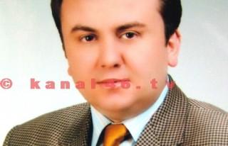 AKP Merkez İlçe, 26 bin üyeyi hedefliyor