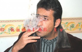 Sigarasız hayata merhaba!..