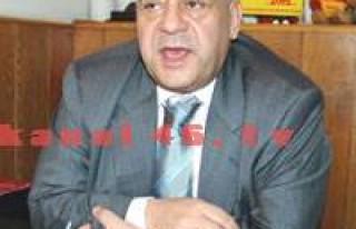 'Anadolu insanını Kıbrıs'ta görmek istiyoruz'