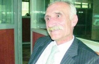 Alevilerin AK Parti'ye desteği daha da artar