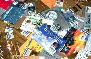 Kredini kartınızı 2 gün kullanmayın