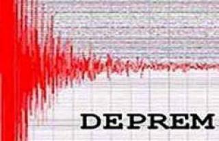 İşte depremin bilançosu