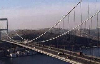 Gişeler İstanbul dışına kayıyor, köprüler...