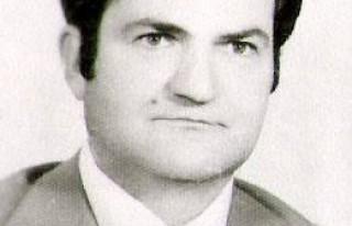 Opr. Dr. Yaşar Mercimek vefat etti