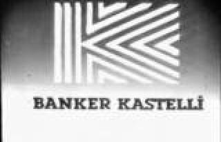 FLAŞ: 'Banker Kastelli' intihar etti!..