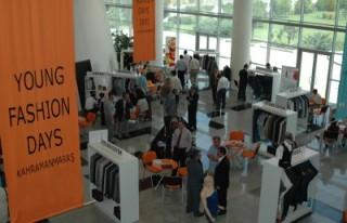 YFD (GMG) 2008, Pazartesi günü başlıyor