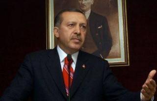 FLAŞ: AKP'de şok istifa!