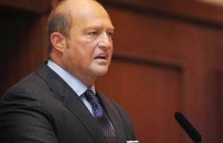 Koç'dan siyasilere: Akıl tutulmasındalar