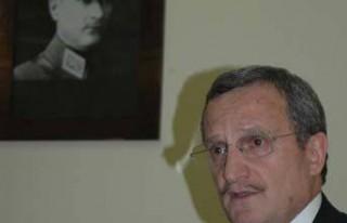 FLAŞ: AK Parti kan kaybediyor!