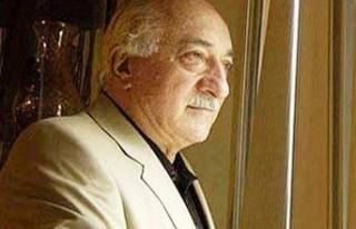 FLAŞ: Gülen, beraat kararı sonrası ilk kez konuştu!