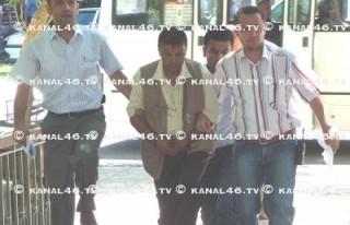 Kahramanmaraş Barosu, 2 avukata yapılan saldırıyı...