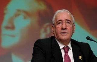 FLAŞ: Şener Eruygur ile Hurşit Tolon tutuklandı!...