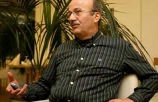 Eski milletvekili Bekaroğlu'ndan şok iddia!