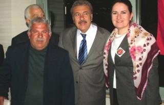FLAŞ: Karacasu ve Kavlaklı kalıyor (mu)