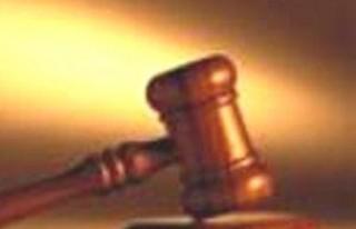 FLAŞ: Beklenen iddianame açıklandı