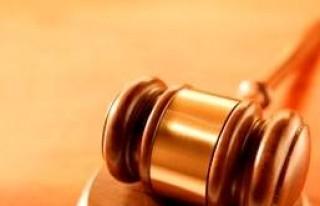 FLAŞ: Ergenekon iddianamesine itiraz