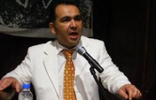 FLAŞ: CHP'li Özbolat yine esti, gürledi!