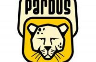 MİT ve Emniyet de millî yazılım PARDUS'u kullanıyor...