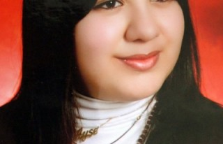 FLAŞ: 16 yaşındaki Esra bulundu!