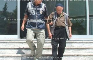 FLAŞ: Sigara kaçakçılarına darbe!