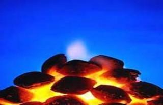 Paksoy'dan bu kez 'kömür' sorusu!
