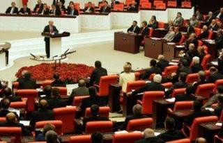 AKP ve DTP'liler arasında ihale kavgası