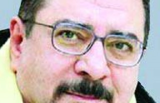 'Latif Abi' tantanasının sonu