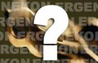 Ergenekon'u CIA'nın kurduğu iddia ediliyor