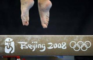 HAYDİ RASTGELE: Olimpiyatlar başladı..
