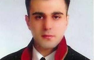 FLAŞ: Erkoç, Belediye Başkan aday adayı!