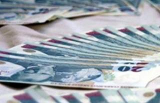 Meclis'in 10 aylık sağlık faturası: 31 milyon...