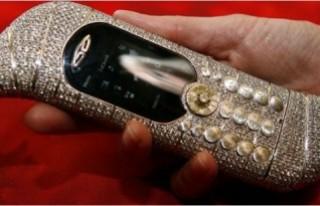 'Cep telefonunu yatak odasında bulundurmayın'