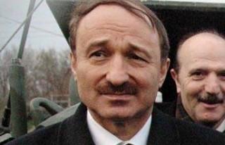 Erdoğan kabinede revizyon yapacak