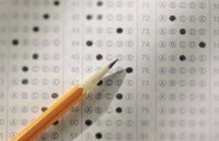 Devlet parasız yatılı sınavları artık ücretsiz...