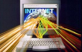 İnternetten alışverişe vergi düzenlemesi