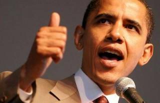 Obama'dan İslami atak!