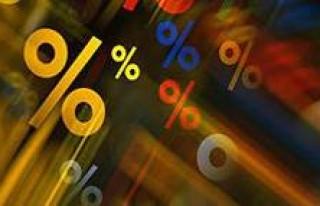 Asgari ücretlinin enflasyonla mücadelesi