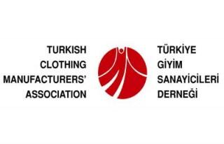 TGSD yönetimi Kahramanmaraş'ta