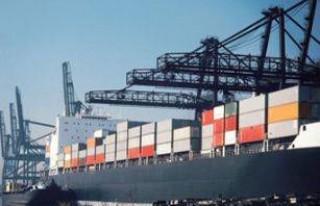 Akdenizli ihracatçıların büyüme hedefi