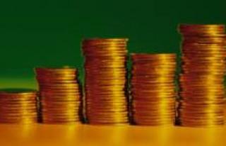 Asgari ücrete asgari zam
