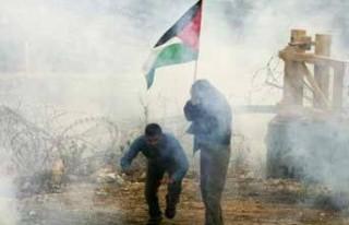 FLAŞ: İsrail savaş başlattı!