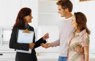 Ev ve işyeri kiralayacaklara uyarılar
