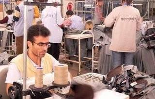 Küresel kirizin tekstile etkisi