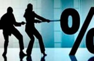 Bono faizleri tüketici kredisini düşürdü