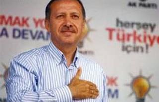 Erdoğan bazı adayları yarın açıklayacak